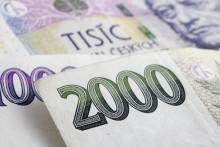 Rychlá půjčka FRIENDLY CASH - rychlé a pohodlné řešení pro každého