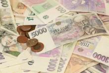 Jak získat sms půjčku ve FRIENDLY CASH?