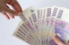 Jak můžu získat sms půjčku FRIENDLY CASH?